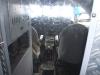 Cockpit der Tupolev
